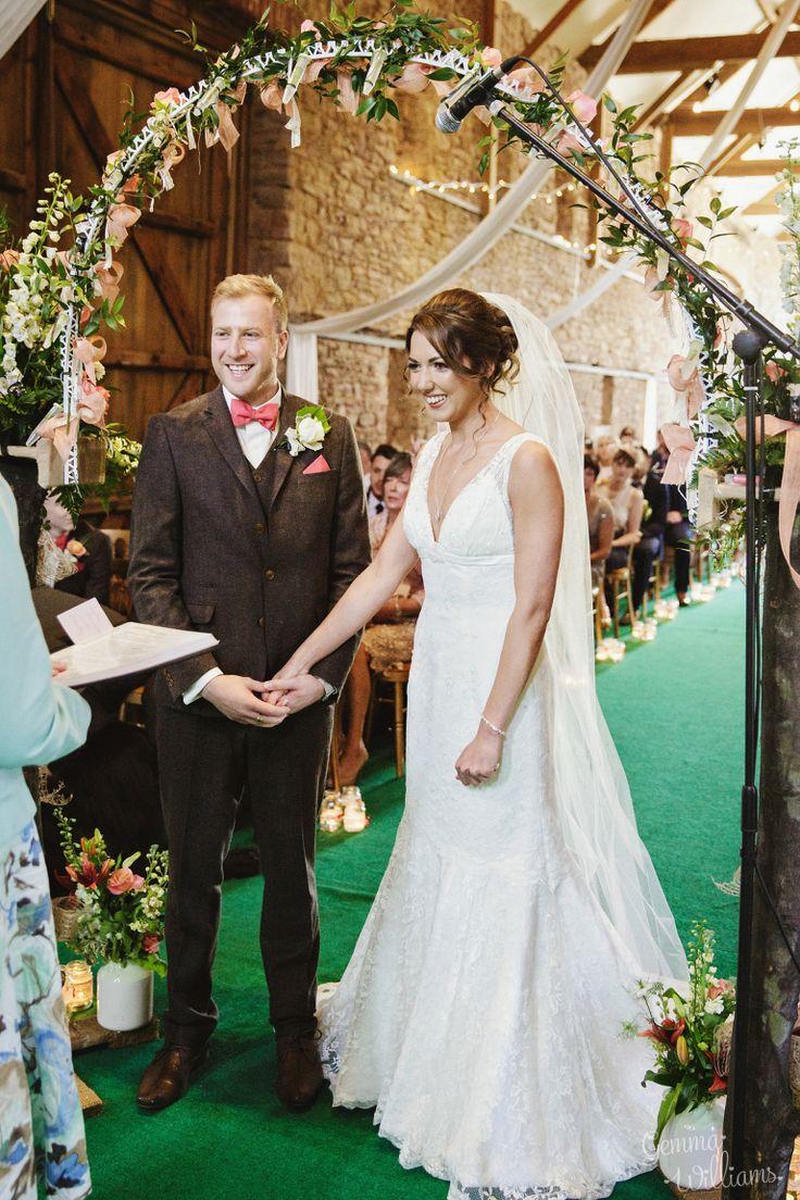 Lyde Arundel Herefordshire Wedding Photography wwwgemmawilliamsphotographycouk0030