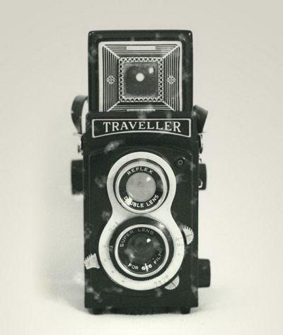 fotós tippek,fotózás alapok,fotózási alapismeretek,fotózás tippek,tanácsok kezdő fotósoknak,fotózás tanácsok,portré fotózás tippek,tippek fo...