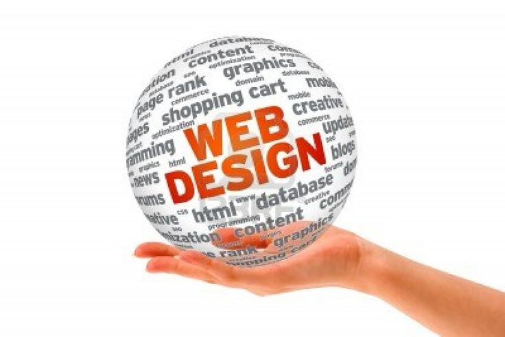 #Affordable #Website #Design & #Web #Design #Services in #Toronto We are acknowledged to offer interactive website/mobile/Graphic/Print design and development services, Search engine optimization and marketing services using creative and reliable approach.For more information visit at http://www.immenseart.ca/