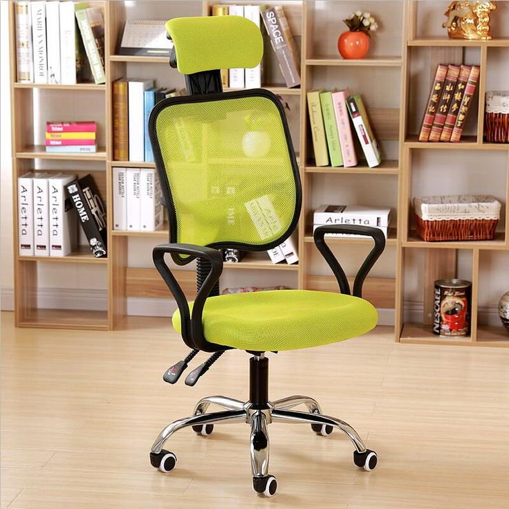 Like and Share if you want this  MSFE home computer chair swivel lift chair ergonomic computer network staff chair 5 colors optional     Tag a friend who would love this!     FREE Shipping Worldwide   http://olx.webdesgincompany.com/    Get it here ---> http://webdesgincompany.com/products/msfe-home-computer-chair-swivel-lift-chair-ergonomic-computer-network-staff-chair-5-colors-optional/