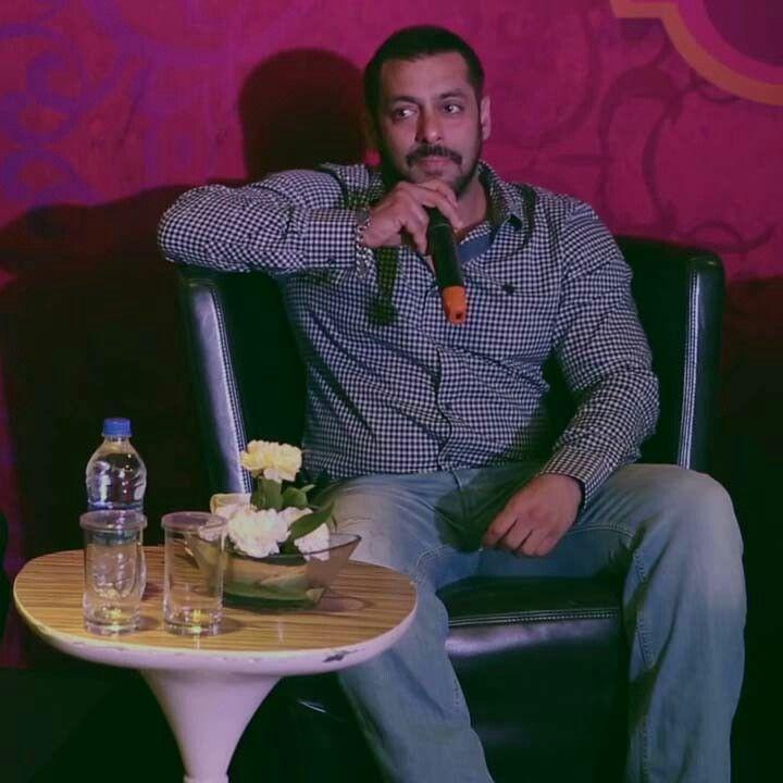 Salman Khan, Bollywood, Handsome