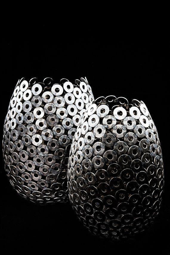 Best projects welding art ideas images on pinterest