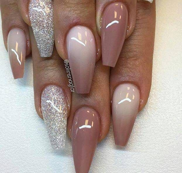 Best 25+ Nail design ideas on Pinterest | Nails design ...