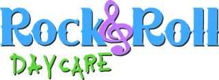 Rock and Roll Daycare and Montessori Preschool is known as one of the best Music and Montessori Daycare Centers.