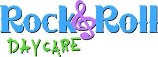 Rock and Roll Daycare and Montessori Preschool: Testimonials of Rock and Roll Montessori School