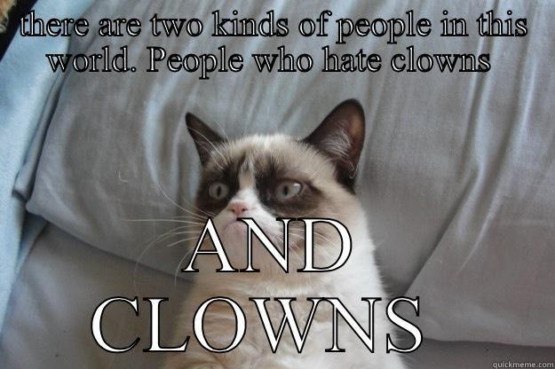 Clown meme - quickmeme