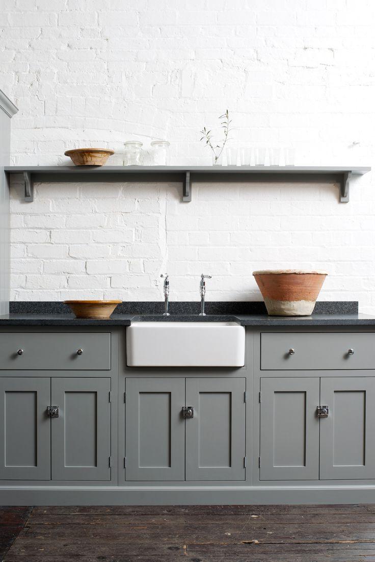 The 359 best Kitchen Inspiration images on Pinterest | Kitchen ...
