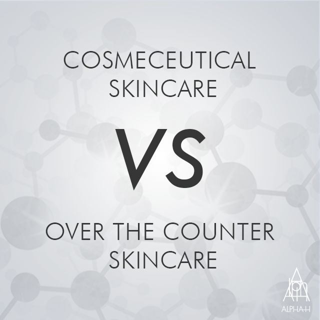 If you find yourself struggling to get rid of breakouts, pigmentation and fine lines with overpriced products then this blog is for you http://ow.ly/JtWZo