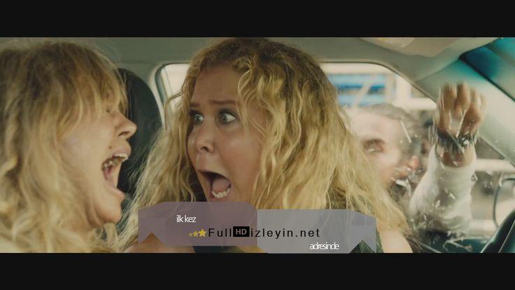 Snatched izle son yılların en iyi komedi filmlerinden biri olan Snatched full izle filmini sitemiz ayrıcalığı ile 1080p kalitesinde izleme imkanını yakalayın. Bir anne ve kızın başlarından geçen eğlenceli maceralarının anlatıldığı bu muhteşem komedi filmi sizleri hd film izle sitemizde bekliyor. Bizi tercih ettiğiniz için teşekkürler. İyi seyirler dileriz.