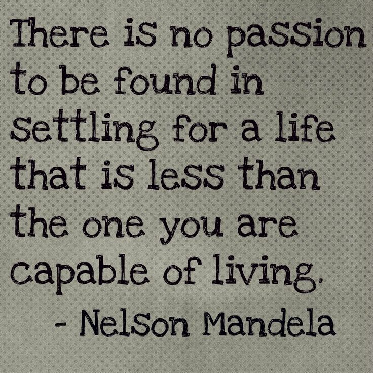 lifeThis Man, Words Of Wisdom, Remember This, Inspiration, True Words, Living Life, Truths, Nelson Mandela, Nelson Mandela Quotes