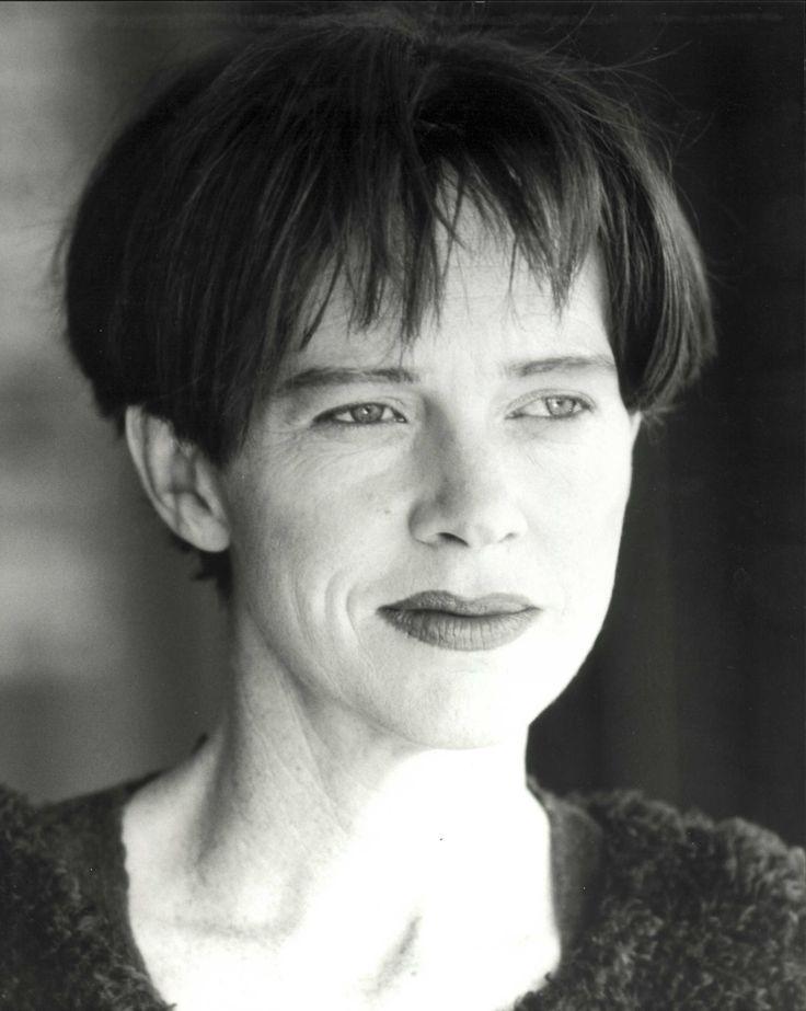 Judy Davis plays Molly Dunnage.  #DressmakerMovie