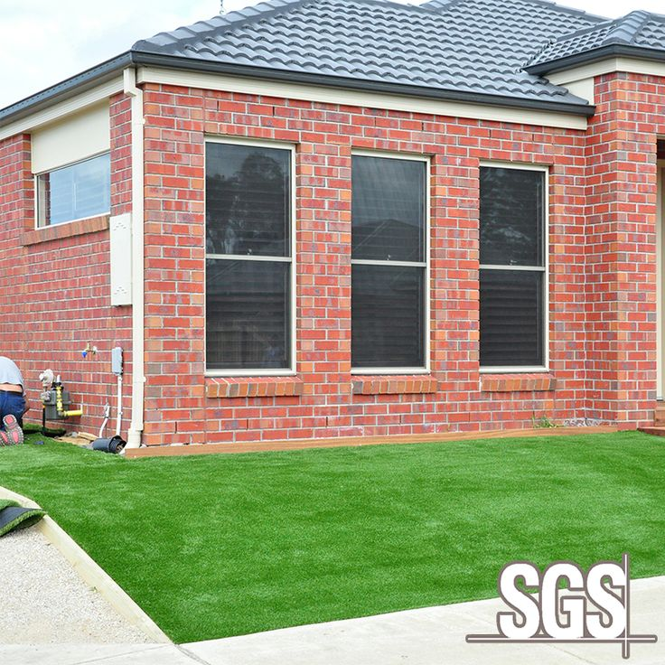 Natural Looking Artificial Grass Synthetic Grass Wall Decoration , Find Complete Details about Natural Looking Artificial Grass Synthetic Grass Wall Decoration,Artificial Grass,Synthetic Grass Wall,Grass Wall Decoration from Artificial Grass & Sports Flooring Supplier or Manufacturer-Yantai Senhe Artificial Turf Co., Ltd.