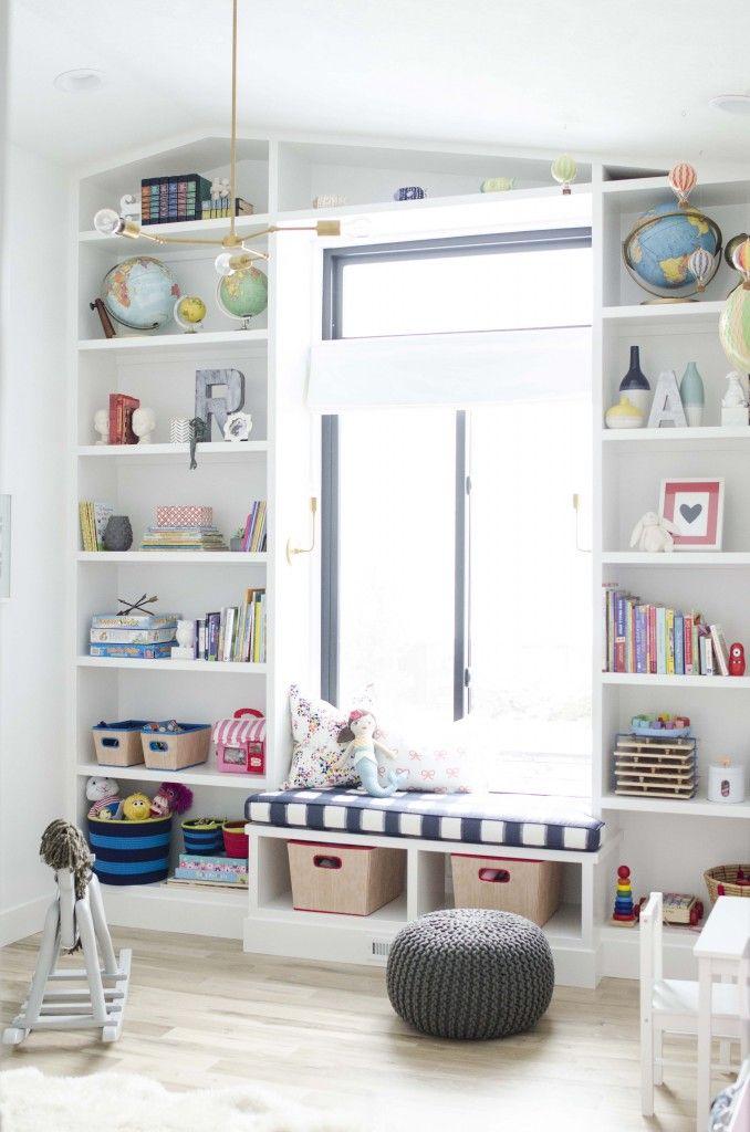 die besten 25 kleinkind bodenbett ideen auf pinterest. Black Bedroom Furniture Sets. Home Design Ideas