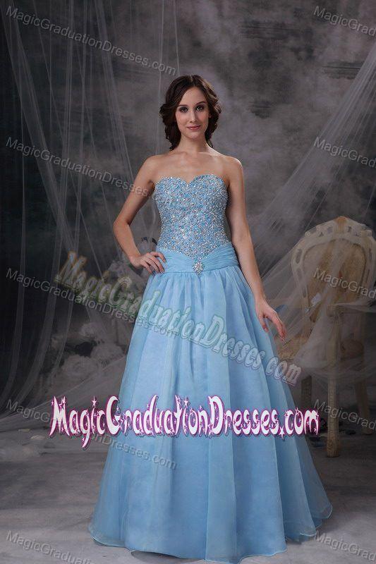 Nina c prom dresses quizzes