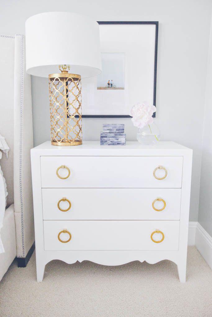 25 Best Ideas About Bedroom Vanities On Pinterest Vanity Area Vanity Ideas And Diy Dressing Tables