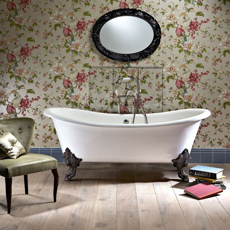 19 best Vonios kambarys images on Pinterest Bathtubs, Bath tub