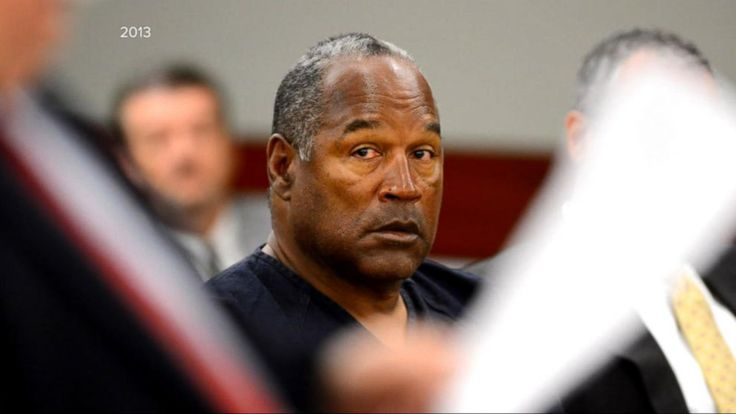 Now Playing: ARCHIVAL VIDEO: OJ Simpson 1997 Civil Trial Concludes Now Playing: OJ Simpson's parole hearing date set for July 20 Now Playing: OJ Simpson to go before parole board Now Playing: Democrat Jon Ossoff gives concession speech after losing Georgia special... - #Hearing, #July, #OJ, #Parole, #Scheduled, #Simpsons, #TopStories, #Video