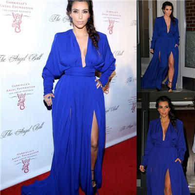 1000  images about Plus size red carpet on Pinterest  Red carpets ...
