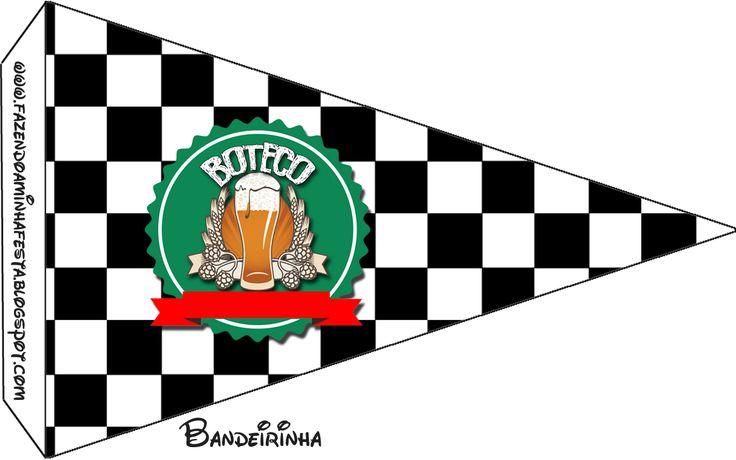 bandeirinha+Triangulo.jpg 1.260×789 pixels
