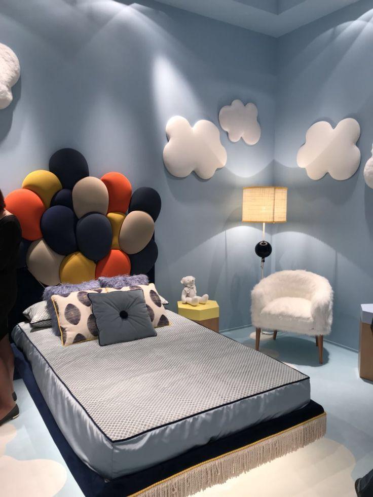 Dizajn Interera 2019 Dizajn Intererov 2019 Detskaya Kids Bedroom Furniture Kids Bedroom Decor Kids Interior Room