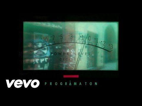Zoé - Arrullo De Estrellas (Audio) - YouTube