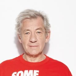 Stonewall.org.uk - Stonewall campaigns for the equality of lesbian, gay, bisexual and trans people across Britain. (Sir Ian McKellan - our favourite at Leeds Beckett)