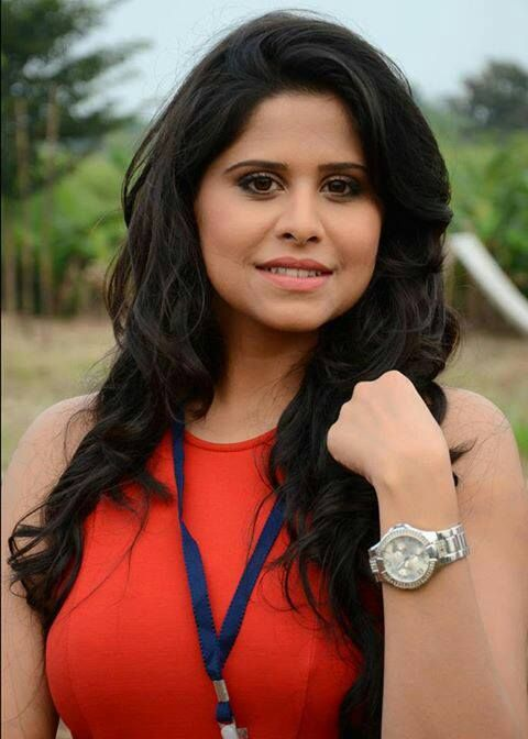 sai tamhankar photos14