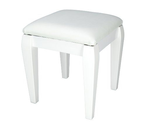 White small dressing table/ foot stool with Classic style... https://www.amazon.co.uk/dp/B00F3CADDO/ref=cm_sw_r_pi_awdb_x_iZwXybSN2REHB