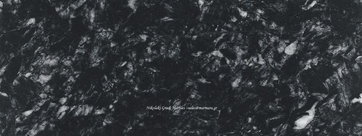 Greek Marble Livadia - Available at blogs, slabs, tiles. For more information please contact us: sales@marmara.gr