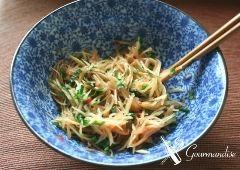 http://www.gourmandisebrasil.com/2015/09/salada-de-mamao-verde.html