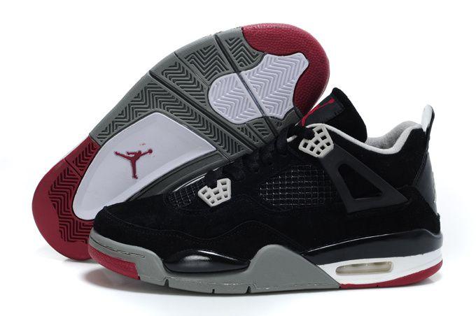 Nike Air Jordan 4 Homme,basket air jordan femme,chaussure requin - http://www.chasport.fr/Nike-Air-Jordan-4-Homme,basket-air-jordan-femme,chaussure-requin-28743.html