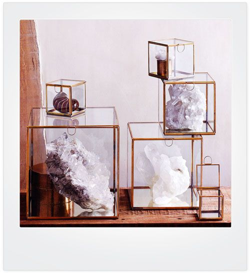 Best 25+ Glass Display Case Ideas On Pinterest