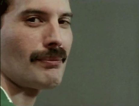 40 Rhapsodic Things You Never Knew About Freddie Mercury