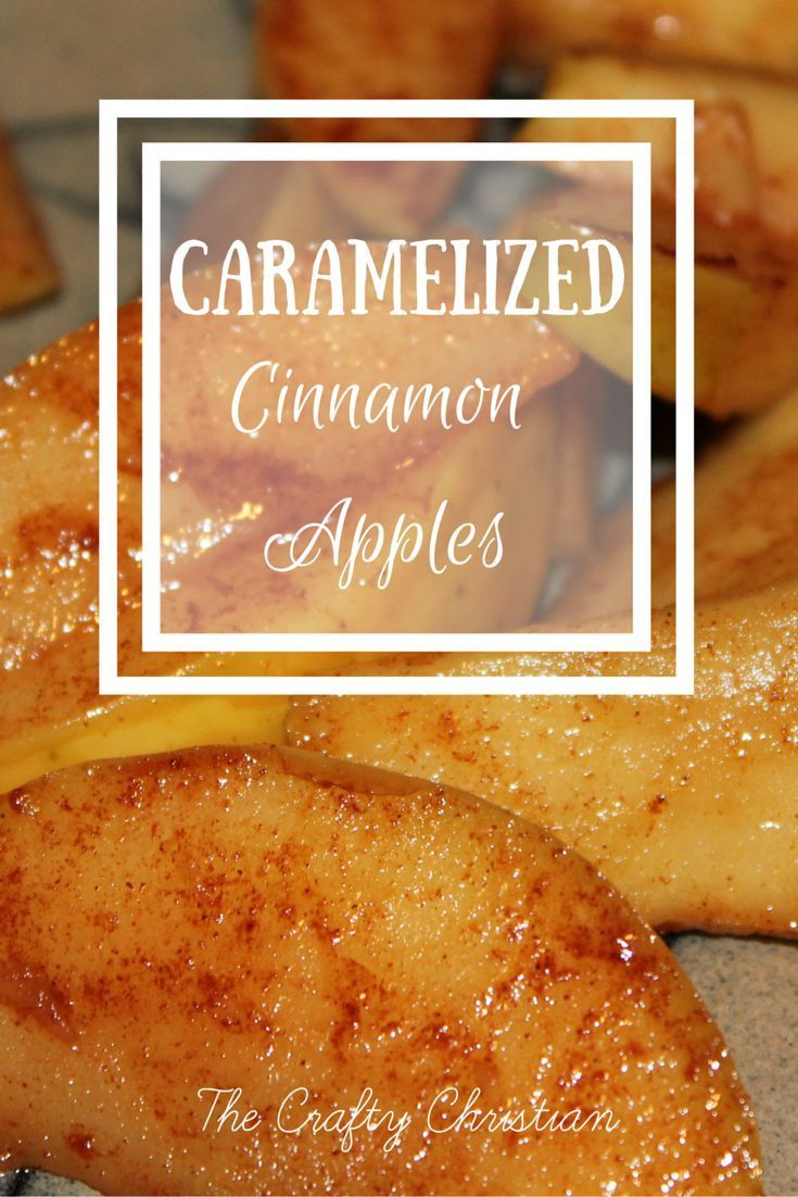 These are a nice sweet, cinnamon-y snack. For a former sugar addict, they hit the spot! Hope y'all enjoy them too! They are paleo, primal, real food, and 21DSD compliant.