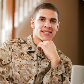 Level Term I is a great option for members looking for an alternative or supplement to Servicemembers' Group Life Insurance (SGLI)