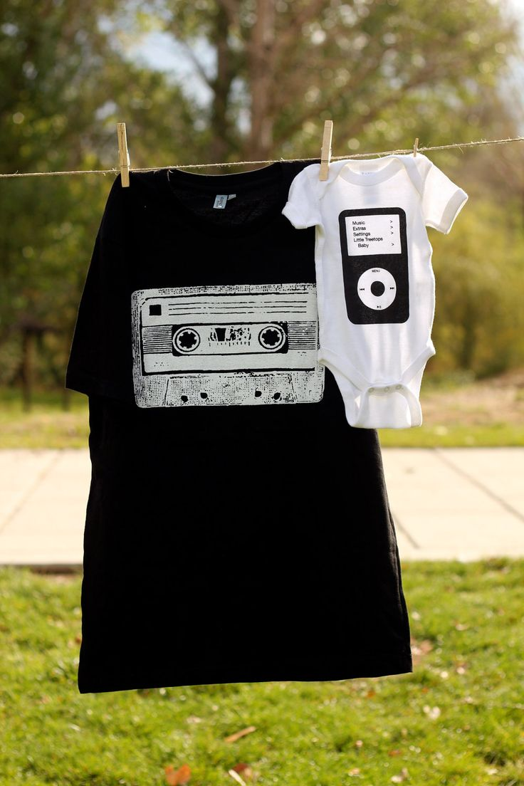 Daddy+and+Me+Cassette+and+Ipod+Set+You+by+littletreetopsbaby,+$30.00