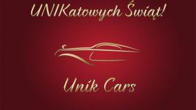 unikcars