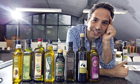 Can supermarket own brands stand up to premium olive oils? Here's the best of the cheaper versions, and how to improve them