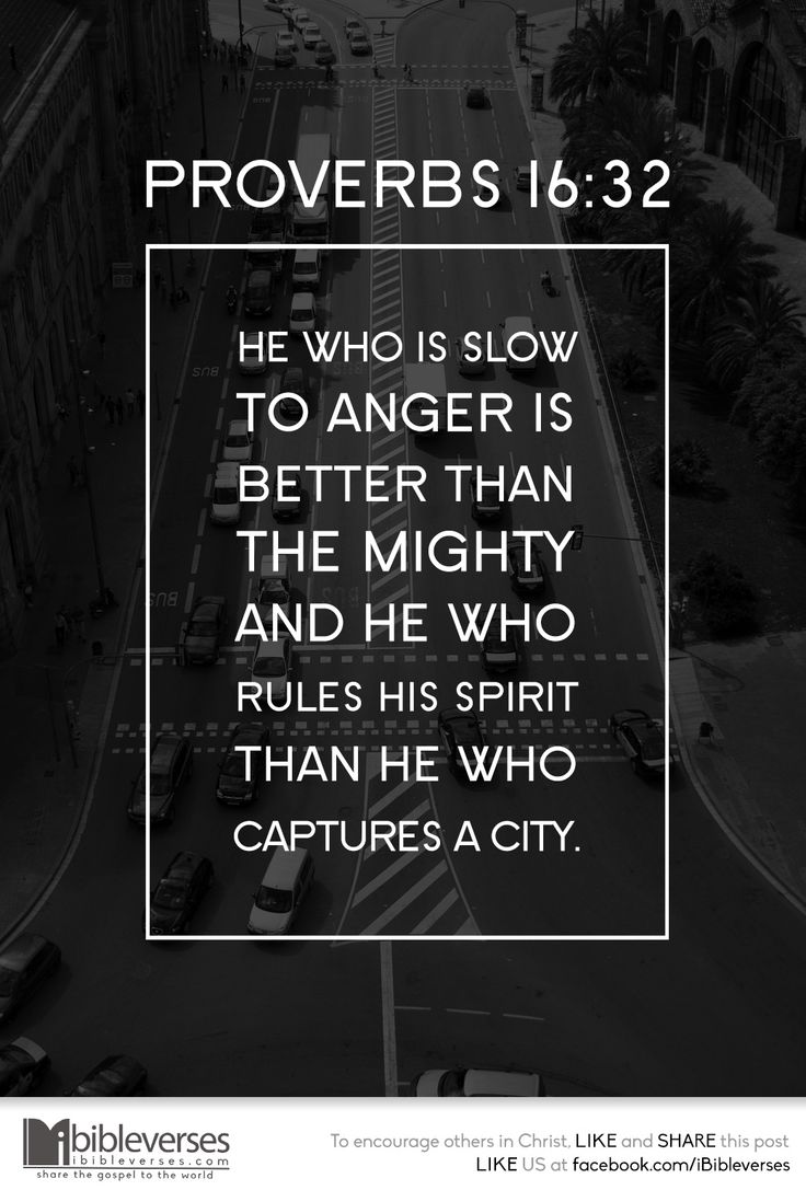 Quotes Calligraphy Wallpaper Proverbs 16 32 Nasb Makinglifework Angerisachoice