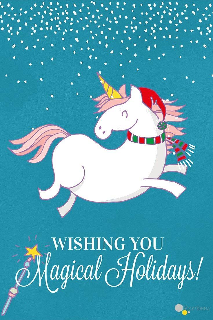 #sprüche #christmas #weihnachten #weihnachtszeit #weihnachtskarten   Auf ROOMBEEZ findet Ihr diese und weitere schöne Grußkarten für die Weihnachtszeit ✵