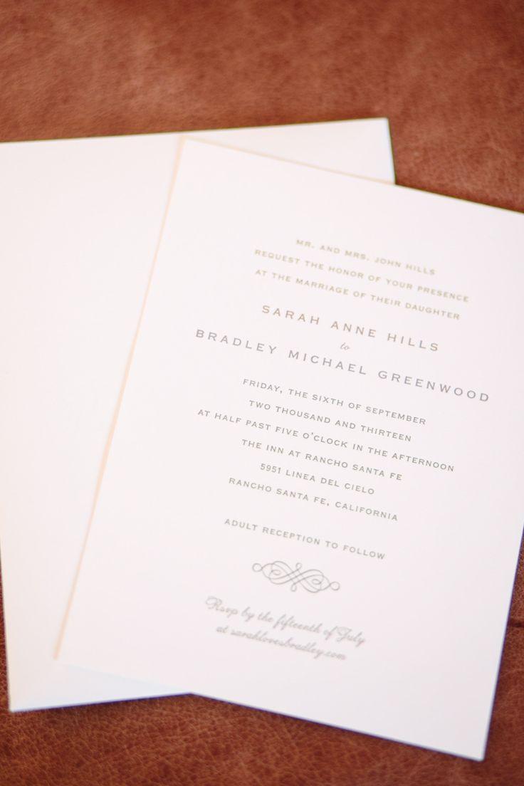 8 Best Wedding Formal Images On Pinterest William Arthur Bridal