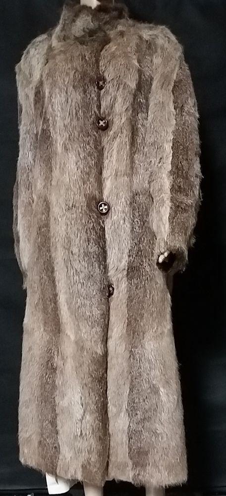 #twitter#tumbrl#instagram#avito#ebay#yandex#facebook #whatsapp#google#fashion#icq#skype#dailymail#avito.ru#nytimes #i_love_ny #cnn # BBCBreaking #  BBCWorld #  cnnbrk # nytimes # globaltimesnews #      2XL beige coat with a wide hem nutria fur nutria real fur  #Unbranded #BasicCoat #Casual