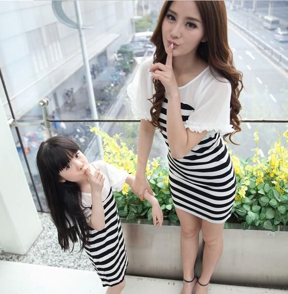 casual dresses for teenagers with sleeves 2014 - Google Search