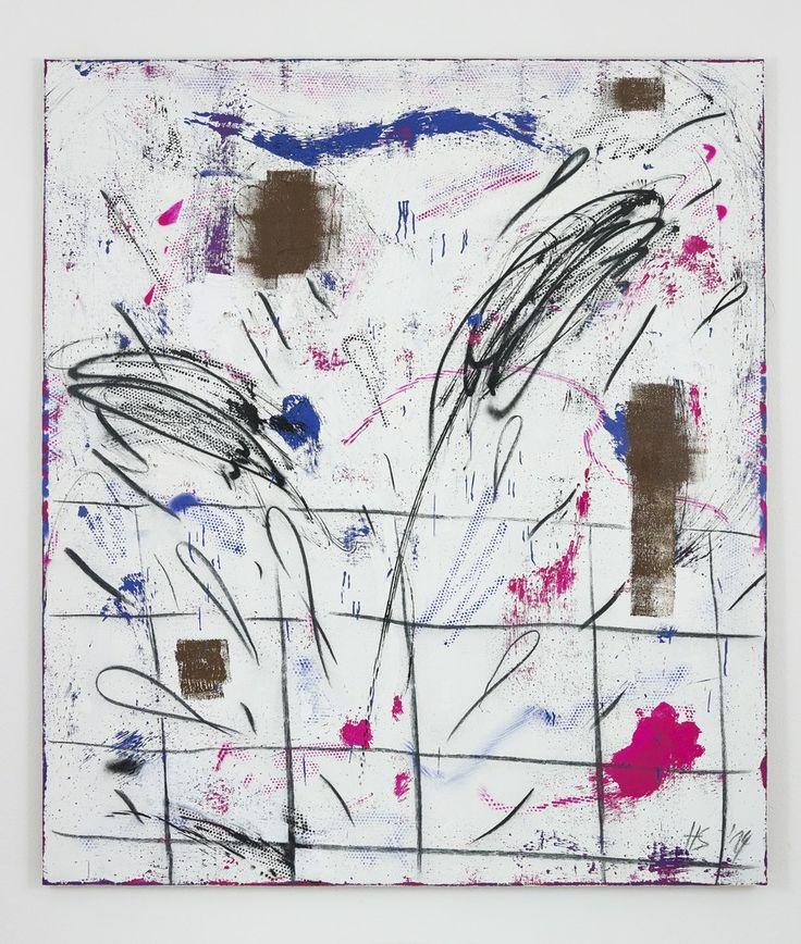 Henning Strassburger, Pool full of Liquor, bang!, 2014, Sies + Höke