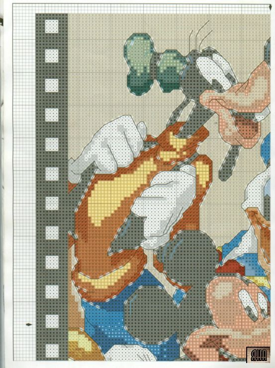 145 Best Quilts Of Film Strips Images On Pinterest Film