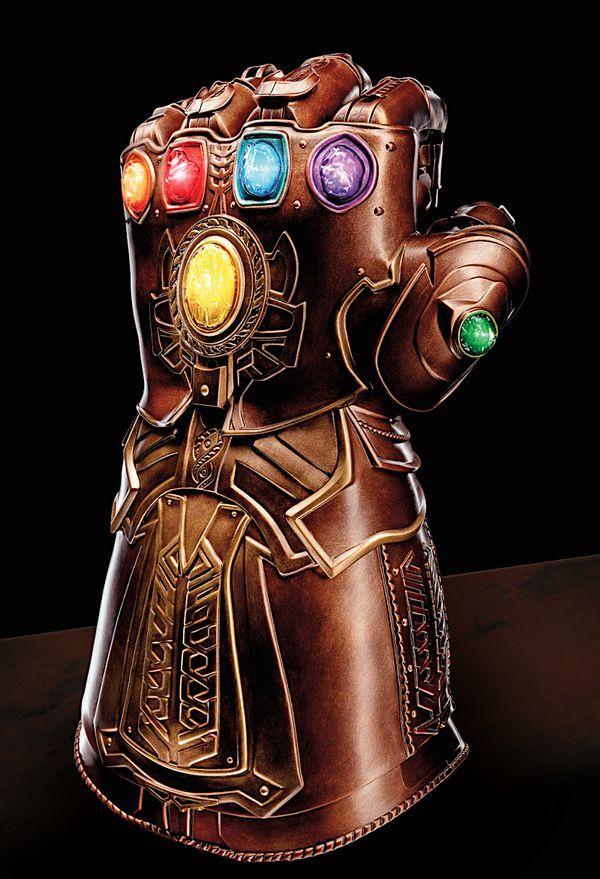 Marvel Legends Infinity Gauntlet Coming Soon Marvel Legends Marvel Thanos Marvel