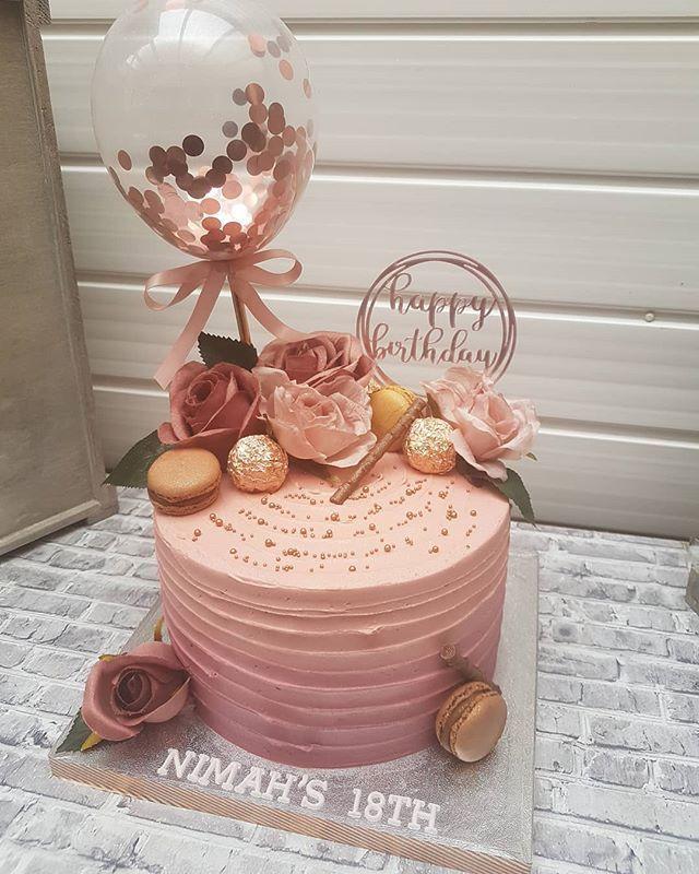 unique cake design ideas 2+ Unique and Beautiful Wedding Cake Decoration Ideas to Inspire