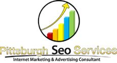 Pittsburgh SEO Services is a leading global digital agency established in 2008 providing seo and web development services - http://www.pittsburghseoservices.com/