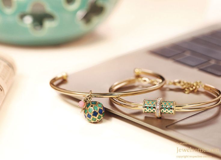 Mia collection Tanishq casual jewelry
