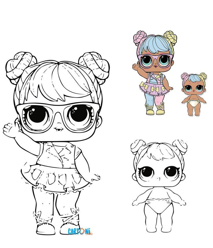 Best disegni da colorare images on pinterest